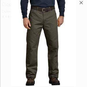 Work Pants | Dickies